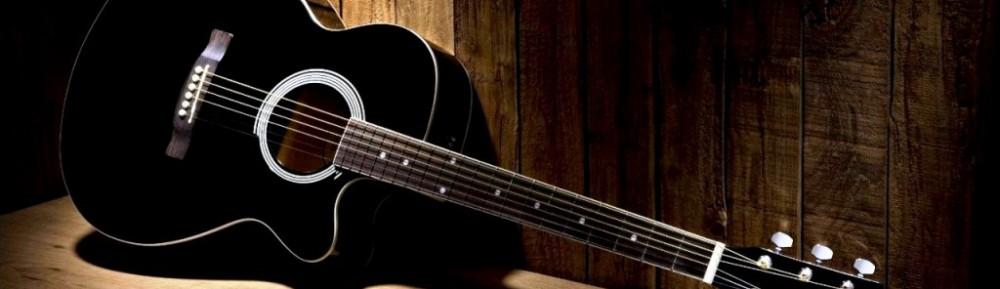 Guitarfingerstyle